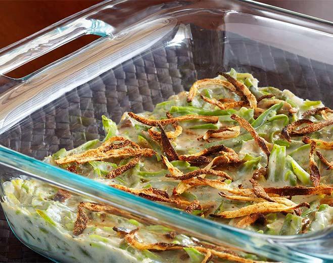 659x519-ca-recipe-green-bean-casserole