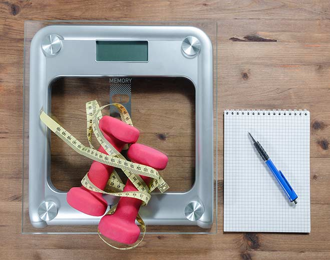 Bariatrics-Weight-Loss-Journal-Scale