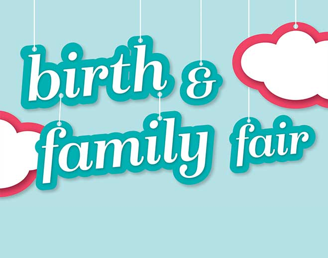 birth-and-family-fair-659x519