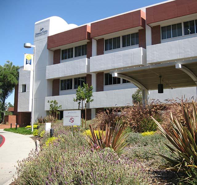 SVM-Sierra-Vista-Regional-Medical-Center-640x600-min