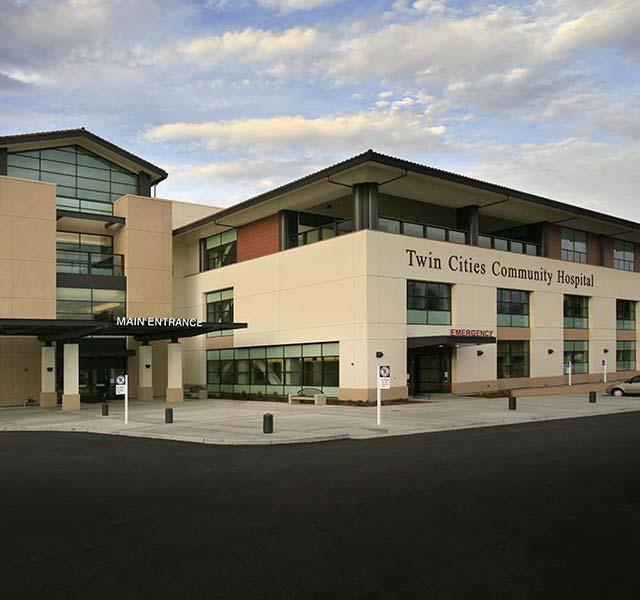 TWI-Twin-Cities-Community-Hospital-640x600-min