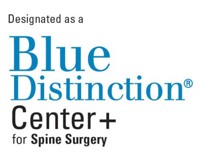 blue-spine-designation-logo-659-x-519