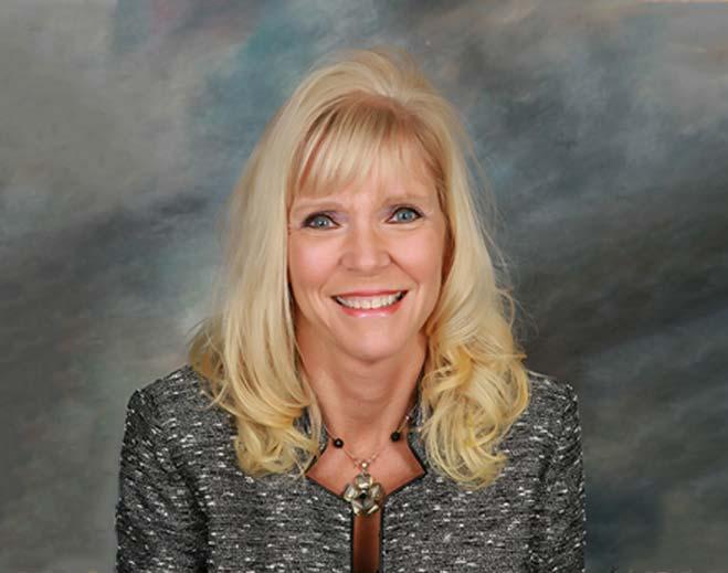 Diane-McCluskey--Thumbnail-659x519