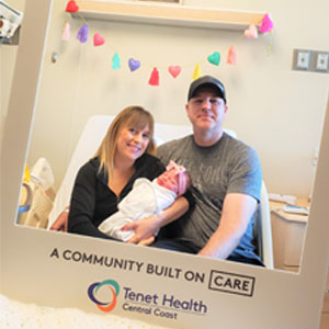 first-baby-2020-twin-cities-community-hospital