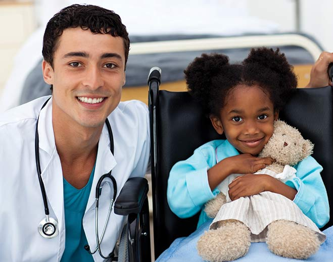 internal-news-young-child-doctor-wheel-chair
