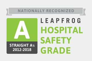 Leapfrog-Hospital-Safety-Grade-300x200