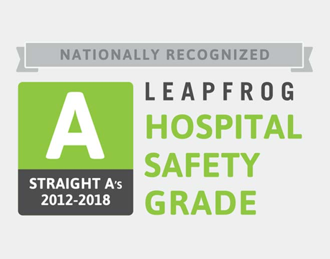 Leapfrog-Hospital-Safety-Grade-Feat-659x519