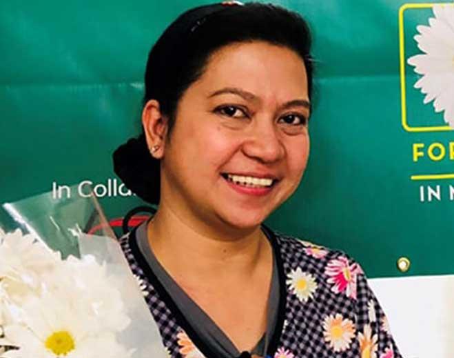 sierra-vista-daisy-award-winner-Teresita-Aquino
