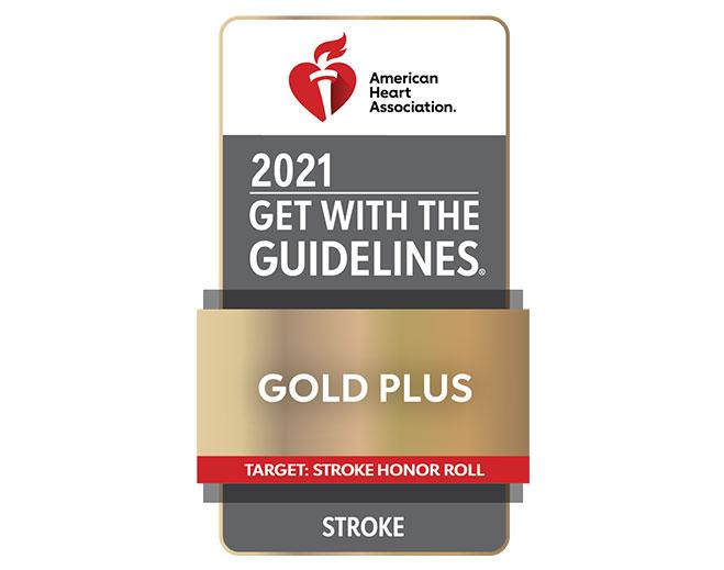 thcc-hospitals-american-stroke-associations-stroke-gold-plus-quality-award